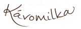 Kavomilka_logo_hnede_rgb